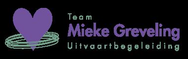 Mieke Greveling